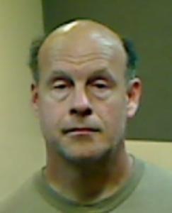 David Allen Drake a registered Sexual Offender or Predator of Florida