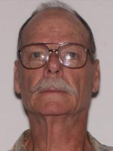 Cary Wilson Dickens a registered Sexual Offender or Predator of Florida