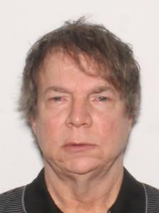 Darryl Lee Dubowsky a registered Sexual Offender or Predator of Florida