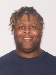 Kelvin Hamm a registered Sexual Offender or Predator of Florida