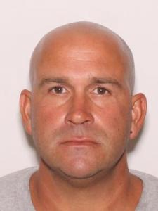 John Matthew Berenguer a registered Sexual Offender or Predator of Florida