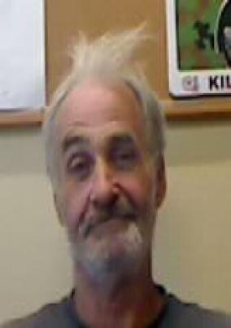 Robert Stuart Barron a registered Sexual Offender or Predator of Florida