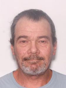 Glen Arthur Owens a registered Sexual Offender or Predator of Florida