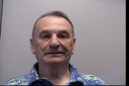 Tom Allan Koury a registered Sexual Offender or Predator of Florida