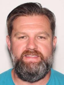 Johnny Richard Brown a registered Sexual Offender or Predator of Florida
