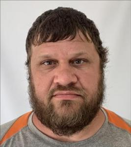 Jason Michael Gore a registered Sexual Offender or Predator of Florida