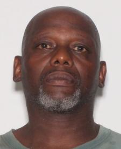 Johnny Elbert Ellison a registered Sexual Offender or Predator of Florida
