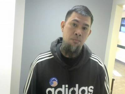 Kevin Richard Almario a registered Sexual Offender or Predator of Florida