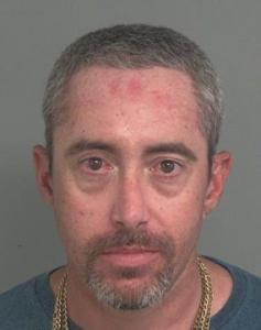 Aaron Allan Bernial a registered Sexual Offender or Predator of Florida