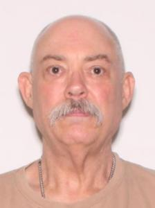 Kevin William Lodwick a registered Sexual Offender or Predator of Florida