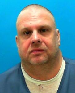 Jonathan Roger Andrews a registered Sexual Offender or Predator of Florida