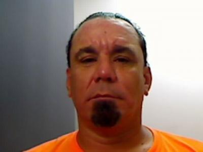 Jason J Curtin a registered Sexual Offender or Predator of Florida