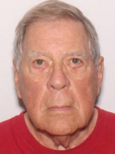 Ronald Allerton Craven a registered Sexual Offender or Predator of Florida