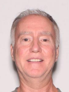 Roger Walton Glines a registered Sexual Offender or Predator of Florida
