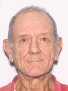Sidney Allen Apgar a registered Sexual Offender or Predator of Florida
