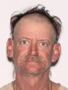 Steven Sokoloff a registered Sexual Offender or Predator of Florida