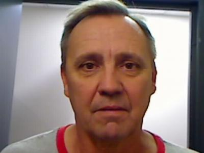 Larry E Boyer a registered Sexual Offender or Predator of Florida