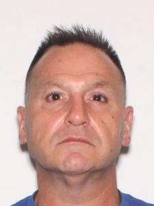 Brian Elliot Warren a registered Sexual Offender or Predator of Florida