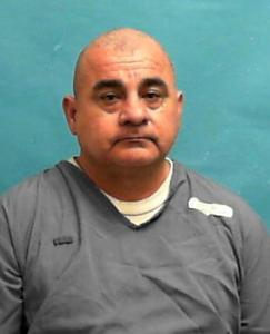 Rey Gomez a registered Sexual Offender or Predator of Florida