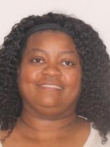 Latoya Chiantee Taylor a registered Sexual Offender or Predator of Florida