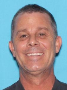 David Alan Swift a registered Sexual Offender or Predator of Florida