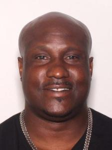 Primast Fredrick Stafford IV a registered Sexual Offender or Predator of Florida