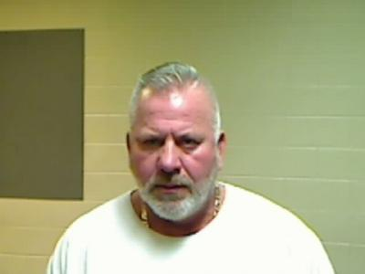 Ali Tyhir Arslan Sr a registered Sexual Offender or Predator of Florida