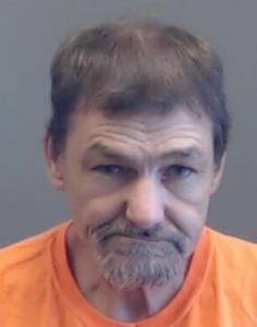 Tony Wilson Simpson a registered Sexual Offender or Predator of Florida