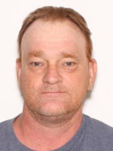 John Robert Blankenship Sr a registered Sexual Offender or Predator of Florida