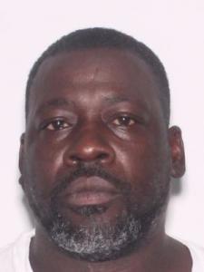 Carlos Artez Morris a registered Sexual Offender or Predator of Florida