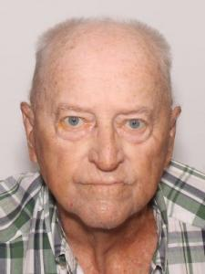 Donald Huil Phillips a registered Sexual Offender or Predator of Florida