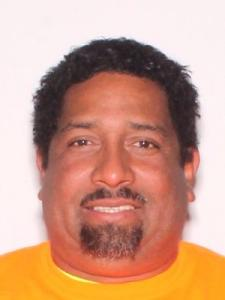 Victor Baez a registered Sexual Offender or Predator of Florida