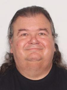 Gordon Scott Galler a registered Sexual Offender or Predator of Florida