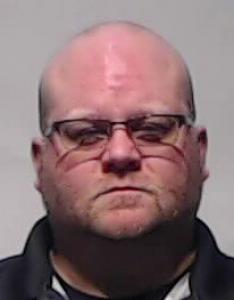 Rodney Douglas Arnold Jr a registered Sexual Offender or Predator of Florida