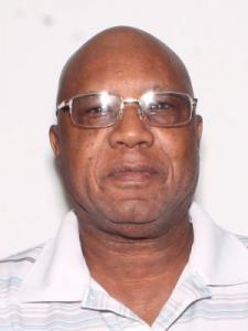 Robert Lee Ellis a registered Sexual Offender or Predator of Florida