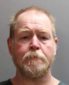James Lee Draeving a registered Sexual Offender or Predator of Florida