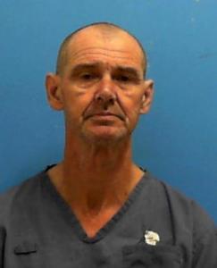 Arnold Dewayne Thomas a registered Sexual Offender or Predator of Florida