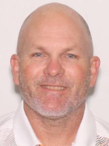 Todd Elliott Johnson a registered Sexual Offender or Predator of Florida