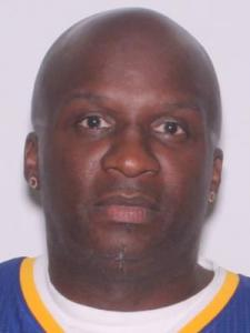 Charles Antonio Williams a registered Sexual Offender or Predator of Florida