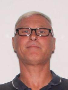 James Patrick Johnson a registered Sexual Offender or Predator of Florida