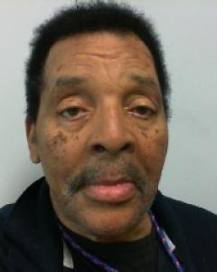 Robert Louis Brown Sr a registered Sexual Offender or Predator of Florida