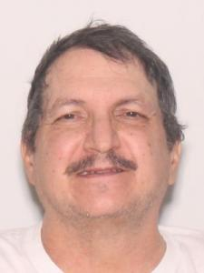 Franklin C Long a registered Sexual Offender or Predator of Florida