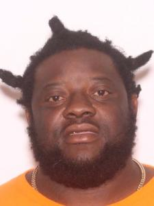Wendell Shedrick Mcgriff a registered Sexual Offender or Predator of Florida