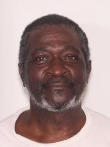 Anthony L Upshaw a registered Sexual Offender or Predator of Florida