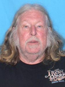 Donald R Biglow a registered Sexual Offender or Predator of Florida