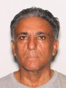 Jaime A Orsorio