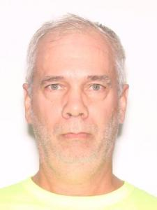 Lewis Jackson Wetzel II a registered Sexual Offender or Predator of Florida