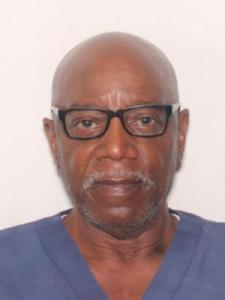 Ervin Neal a registered Sexual Offender or Predator of Florida