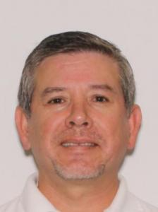 Tam Thahn Conetto a registered Sexual Offender or Predator of Florida