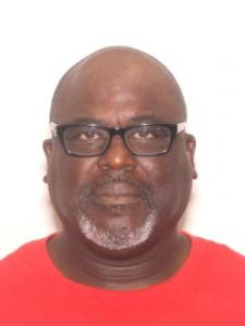 Jasper Earl Armwood a registered Sexual Offender or Predator of Florida